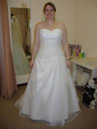 wedding dress hoops do i need a hoop for my dress wedding planning discussion forums
