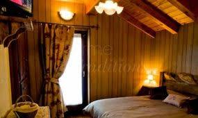 chambre d hote aoste italie chambres d hotes en région autonome vallée d aoste italie charme
