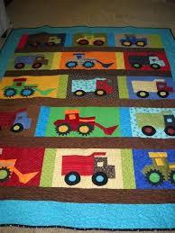 boy comforter baby boy quilt kits to make boy quilt