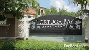 Three Bedroom Apartments For Rent House For Rent Utilities Included Bedroom Inspired Kissimmee