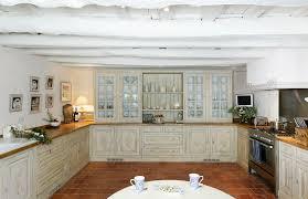 maitre de la cuisine un herbier dans la cuisine cuisines et bains