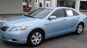 used 2009 toyota camry hybrid for sale in ta bay florida call