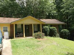 new listings homes for sale lagrange new listings properties