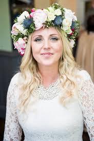 wedding hair styles for hair wedding up and hair