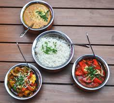 Wohnzimmer Berlin Maybachufer Die Besten 25 Indisches Restaurant Berlin Ideen Auf Pinterest