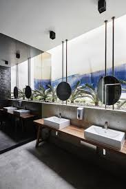 The  Best Restaurant Bathroom Ideas On Pinterest Toilet Room - Restaurant bathroom design