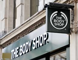 top 10 best deals of 2017 black friday body shop black friday 2017 how to find the best deals and discounts