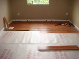 Laminate Flooring At Ikea Ikea Patio Flooring Patio Outdoor Decoration Wood Flooring