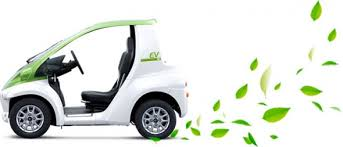 single delivery toyota single seat electric cars used for and delivery duties