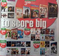 target sparticus black friday speech black friday sales ads home theater cinema the box office