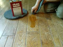 wood floor waxing lovely on floor for how to wax hardwood floors