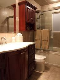 Hgtv Small Bathroom Ideas 18 Best Small Bathroom Remodel Images On Pinterest Small