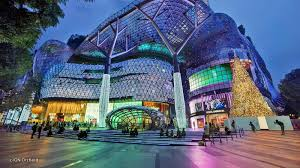 shopping mall 10 best shopping malls in singapore most popular singapore malls