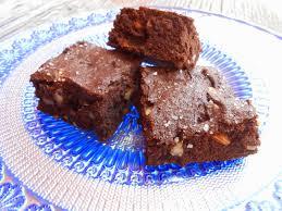 qu est ce que l amaretto en cuisine eat cook and brownies à l amaretto