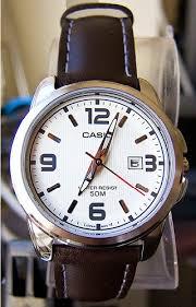 Jam Tangan Casio Mtp jam tangan casio ltp 1314l