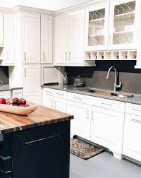 How To Pick Kitchen Cabinets How To Choose Kitchen Cabinets For Your Home U2014 First Thyme Mom
