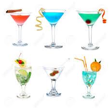 martini cosmo tropical martini cosmopolitan