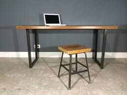 Extra Long Computer Desk Extra Long Computer Desk Interior Design Throughout Long Desk