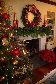 trend decoration christmas wreaths ideas to make interior design