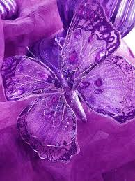 Shades Of Purple 1442 Best 50 Shades Of Purple Images On Pinterest All Things