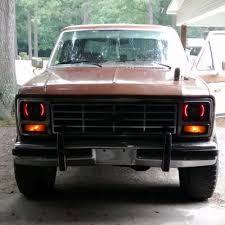 47 best vintage ford trucks images on pinterest ford trucks