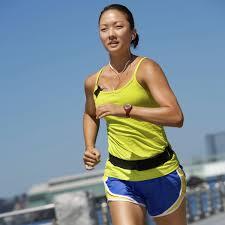 running tips essential workout gear for marathon shape