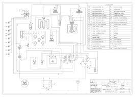 smeg cooker wiring diagram efcaviation com