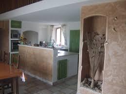 separation cuisine salle a manger superb meuble separation cuisine salon 3 conseil d233co idees