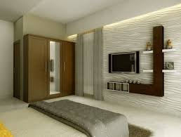 Bedroom Wall Unit Designs Awesome Bedroom Wall Units Bedroom Wall Units Designs Built In