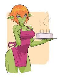 kira wishes you a happy birthday sketch by luigiix on deviantart