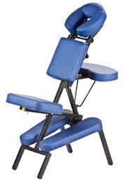 stronglite standard plus massage table designed for maximum comfort stronglite standard portable massage