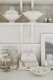 119 best french nordic kitchen images on pinterest live home