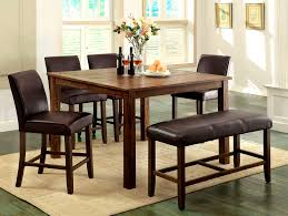 bathroom good looking high dining table sets counter height