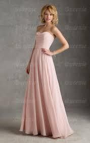pink bridesmaid dresses best pink bridesmaid dress bnnaj0051 bridesmaid uk