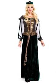 snow white witch costume popular queen snow white costume buy cheap queen snow white