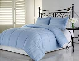 home design alternative color comforters best alternative comforter top 6 reviews 2018
