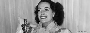 bureau vall馥 alen輟n 第十一届至第二十届 1939 1948 奥斯卡金像奖获奖者中英文完全名单 影视