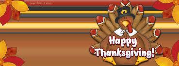 happy thanksgiving turkey pilgrim cover coverlayout