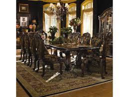 michael amini dining room furniture michael amini dining room sets maggieshopepage com