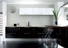 urban modular kitchen collections chennai urban kitchens