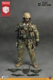 47 best military action figures images on pinterest action