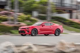 2016 chevy camaro ss 2016 chevrolet camaro ss review term update 1