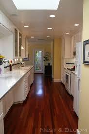 41 best mom u0027s living dining room kitchen images on pinterest