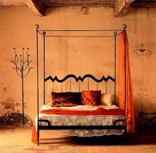 Tuscan Decorations Tuscan Decor Home Decor And Design