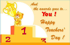 happy s day award greeting card coloring pages