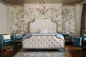 Cheap Bedroom Furniture Packages Bedroom Ideas Wonderful White Nursery Set Cot Furniture Sets