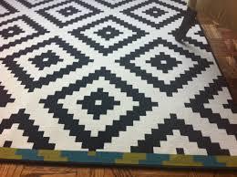 rugs nice living room rugs momeni rugs in chevron rug ikea