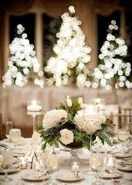 63 best winter bouquets images on pinterest winter bouquet
