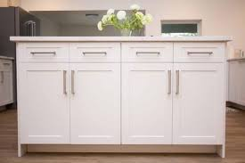 what hardware for shaker cabinets cabinet knobs pulls and handles what is the right choice