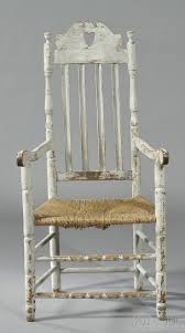 White Chair 301 Best Fotelje I Stolice Images On Pinterest Chairs Antique